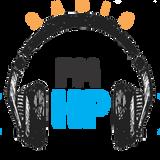 FM HP con Marcelo Pini