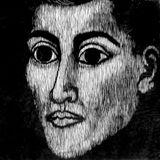 PERSPECTIVAS - RUCH 16 - Héctor Pavez: Chiloé y el canto popular