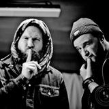 S3 (Miles Bonny & Brenk Sinatra) - Champion Sound Soul Shit