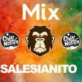 MIX SALESIANITO - CHILL NATION POP