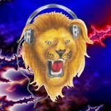 DJ WilD-LioN - 2014-08 80s