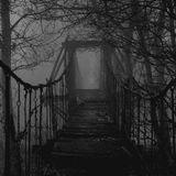 Night, Fog & Tehnoo - Gaston Pillo