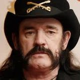 Rock Talk - Tribute To Lemmy & Previous Interview