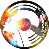 Modern & Crossover LP Tracking Volume 2
