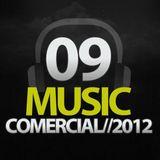09.1 IND Comercial Septiembre 2012 by ma_Salcedo 130BPM
