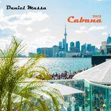 Daniel Massa - Cabana