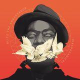 Radio Mukambo 289 - Diasporadical Grooves