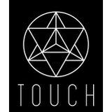 "Dj Touch ""LIVE @ SUNDAZE 12.4.2016"" - Openning Slot"