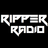 DJ DANNY INTRO :: RippeR RADIO :: THURSDAY 23RD JUNE 2016