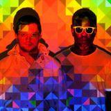 Africa HiTech - Rinse FM // 5th September 2011