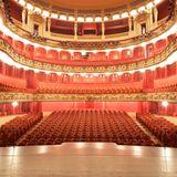 L'Entracte reçoit l'Opéra national de Lorraine