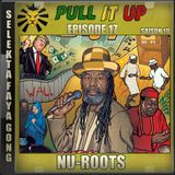 Pull It Up - Episode 17- S10