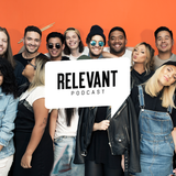 Episode 714: Hillsong Young & Free