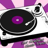 Fer Arellano - Classic Trance Vol 1