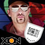 DJ PAULO LIVE! XION Afterhours (Atlanta April '17).