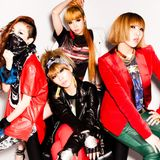 k-pop_generation_mixed_by_Pieve