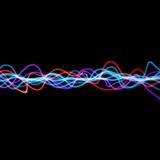 Podcast TeKhouse / Techno Fevrier 2015 Deep G