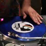 Unhooked But Fresh (Fresh Radio mix) #2