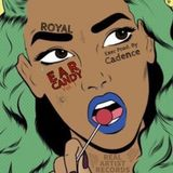 Ear Candy Vol.1 by Royal [prod. Cadence]