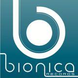 MUZICA BIONICA PODCAST EPISODE 002