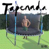 DJ Vec - Tapenada