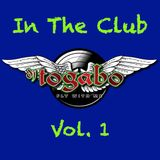 DJ TOGABO-In The Club 1