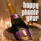Phoole and the Gang  |  Show #253  |  Happy Phoole Year!  |  chew.tv/phoole | 31 Dec 2018