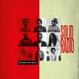 Solid Radio - Dancehall 4ever (Part 2)