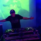 Mix Invierno 2013
