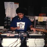 2002-12-15 Over Ya Head 89.5 WSOU Hosted by Pookie Johnson with DJ Boo