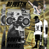 JUGGLING DANCEHALL SESSION BY DJ JUSTIN