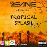 TROPICAL SPLASH VL 1