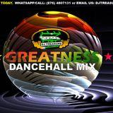 New Dancehall Mix (April 2018) GREATNESS ► Masicka | Popcaan | Govana | Alkaline 18764807131