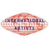 Label Feature: International Artists Records - Part 1