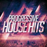 Dj Ciobi - House Progressive [November 2014]