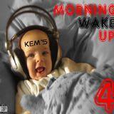 Morning Wake Up Part4