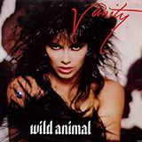 Vanity - Wild Animal Full Album 1984