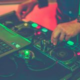 DZ-Mix-on-Wednesday
