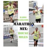 Marathon Miles: House Mix