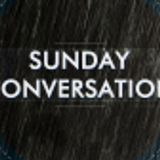 Sunday Conversation: Politics