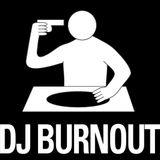 DJ BURNOUT-EAR TRAUMA 14