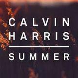 @Mix Summer ( Dj_Andriuw_Sullana ) - 320 kbps