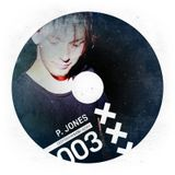P. Jones | Deep Tech Vision 003