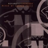 Darren Price – Novamute>Soundage (October 1997)