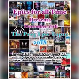 Epics for all Time No.156 from 27-12-2018