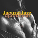 JacuzziJazz