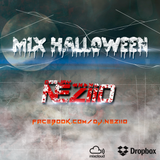 Mix Halloween - DJ Neziio 2O15