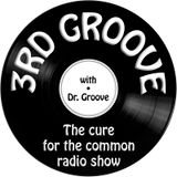 3rd Groove - Shoes