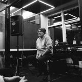 JAZZ TIME з Олексієм Коганом — s9e1 — Відкритий ефір