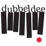 Dubbeldee - Belgium Jazz for Jazzysad @Jammonite radio